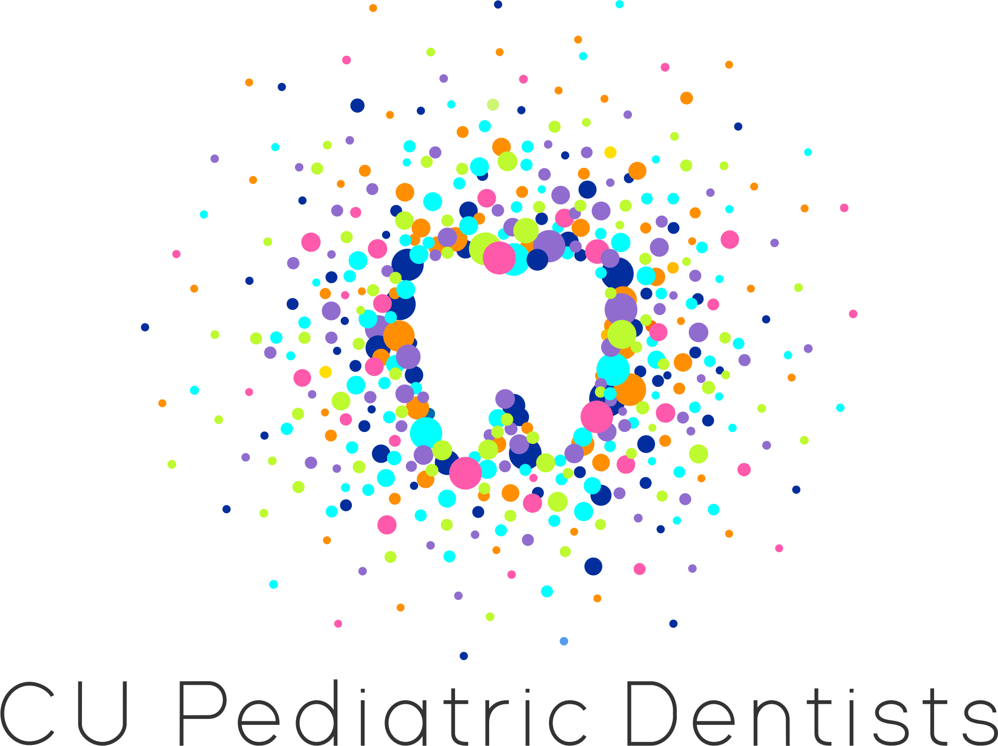 CU Pediatric Dentists